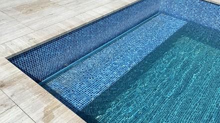 Produkcja rolet basenowych 02